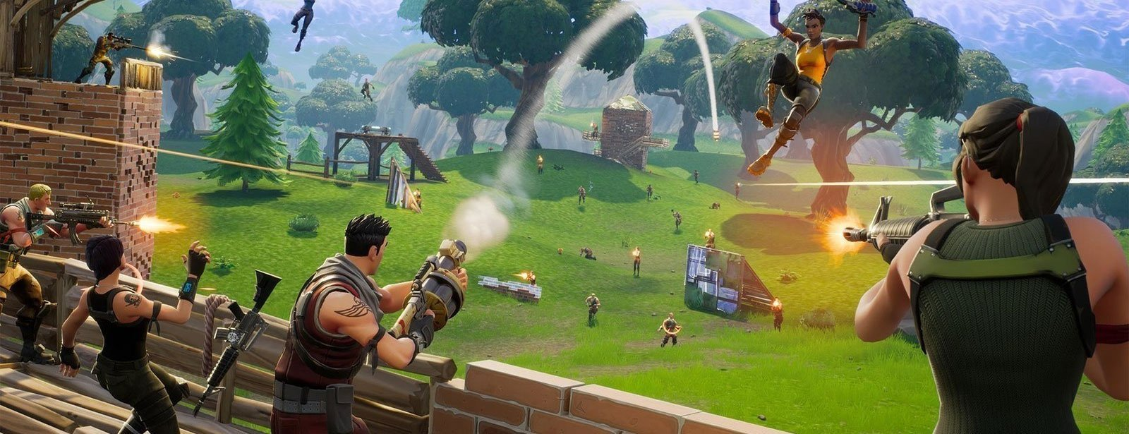 How to make Fortnite Run Better on Mac - Increase FPS (August 2019)