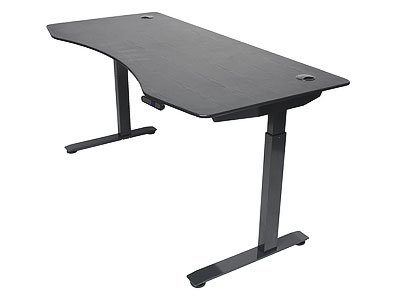 Best-Standing-Computer-Desk