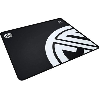Dakotaz mouse pad