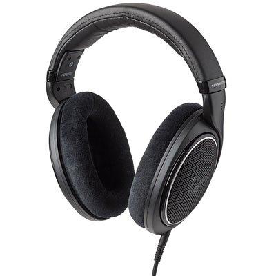 Dizzy headset