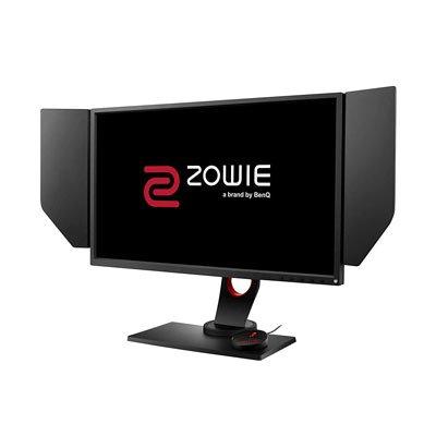 Dizzy monitor
