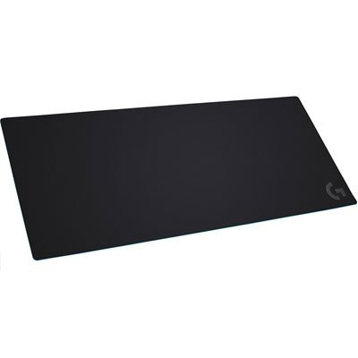 DrLupo mouse pad