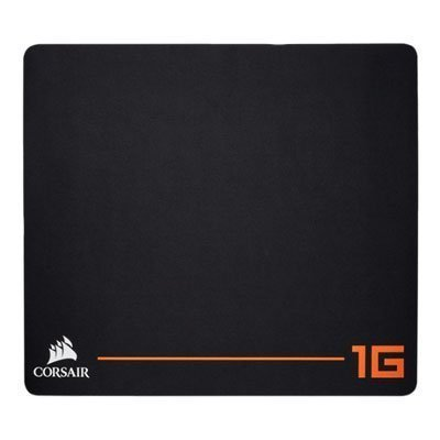 summit1g mouse pad