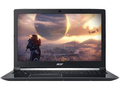 Acer Aspire 7 Apex