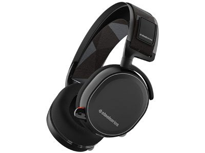 SteelSeries Arctis 7 Apex