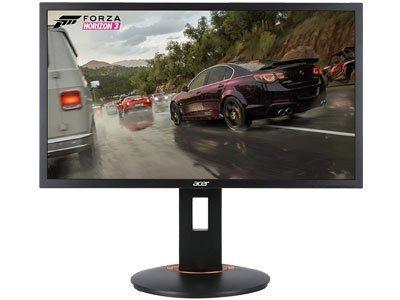 budget 144hz gaming monitor