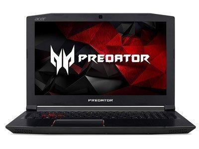 laptop for apex legends