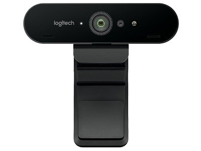 Camera for Live Streaming on Twitch