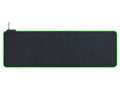 RGB Extended Mouse Pad