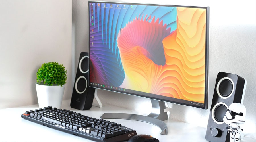 What to Look For in a 1440p Gaming Monitor