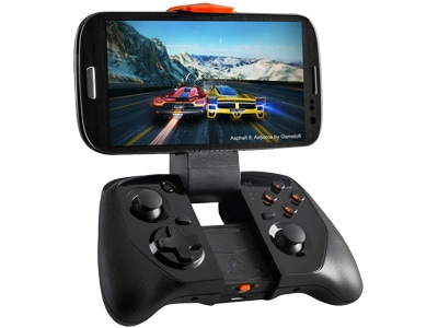 best Android Controller for pubg