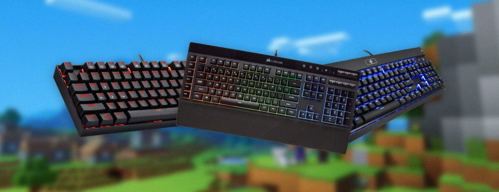 budget keyboards under 50 dollar