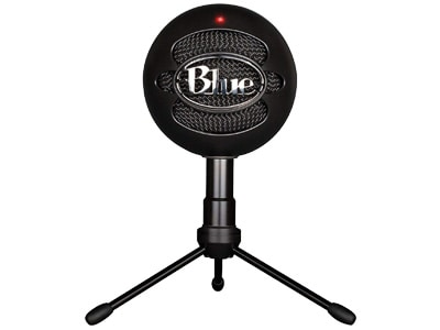 budget microphone for gaming