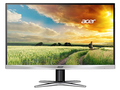 cheap 1440p monitor