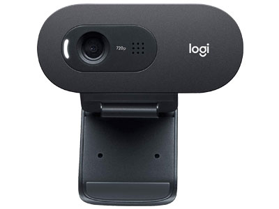 cheap Camera for Live Streaming