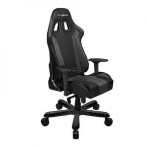 stormen gaming chair apex legends