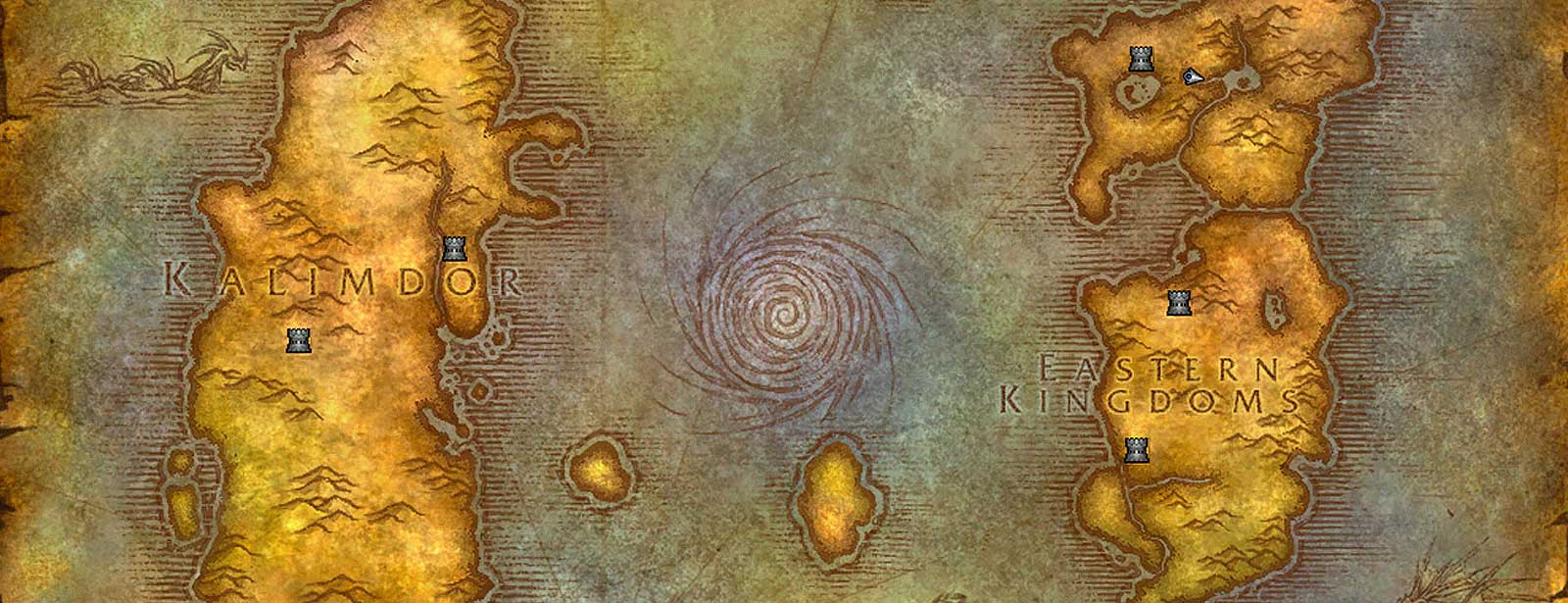 22 Best Addons for WoW Classic You Didn't Know You Needed