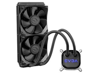 budget cpu cooler for i7