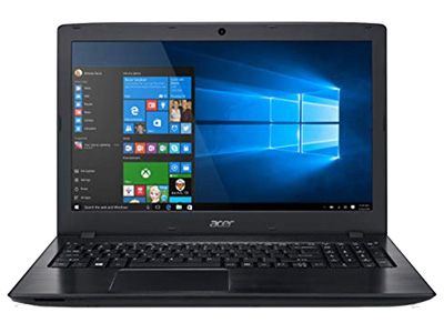 budget gaming laptop for 400 dollar