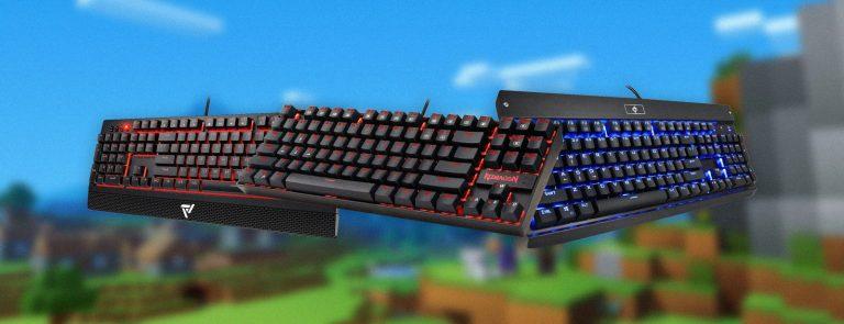 cheap mechanical keyboards under 50
