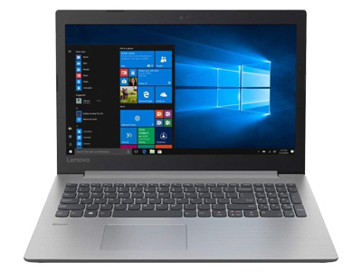 laptop for 400 dollar
