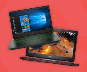 Best Gaming Laptop under 700