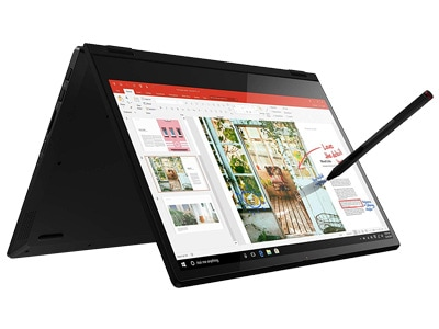 Convertible laptop under 700