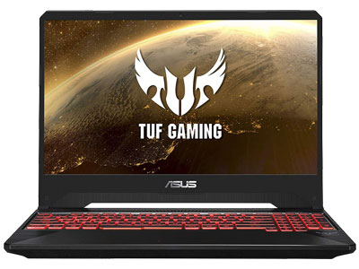 budget laptop under 700 for gaming