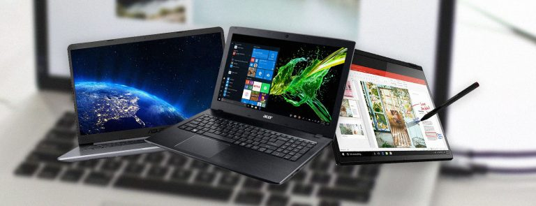 budget laptops under 700