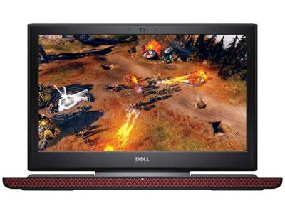dell gaming laptop premium