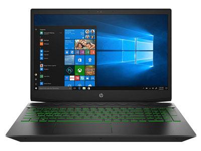gaming laptop under 700