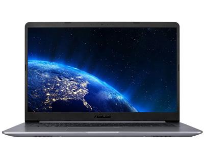 good laptop under 700