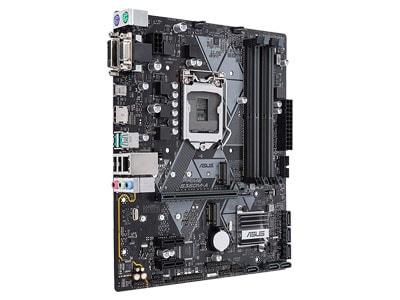 intel Motherboard under 100