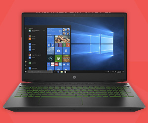 Best Gaming Laptops under 800 dollar