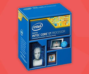 Best LGA 1150 CPU for Gaming