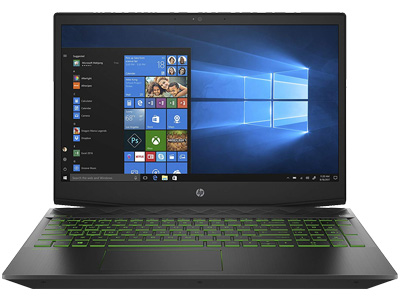 Gaming Laptop under 800
