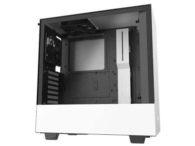 Water Cooling Case