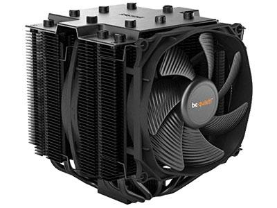 intel i5 8600k cooler