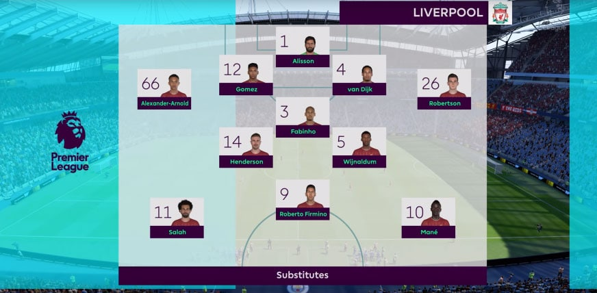 liverpool formations fifa