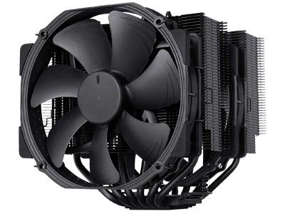 Cooler for Ryzen 1700X