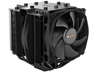budget cpu air cooler amd