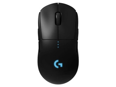 wireless gaming mouse for overwatch