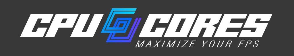 cpuc-logo-horiz-1024w