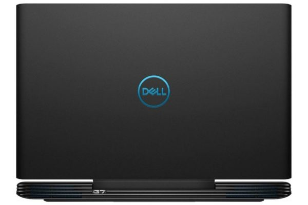 dell g7 laptop